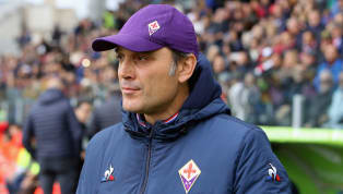 Il pesante 5-2 incassato dallaFiorentinaa Cagliari ha messo al centro dei discorsi anche la posizione diVincenzo Montella, che al termine della sfida...