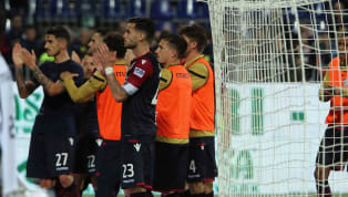 Dopo le retrocessioni, diventate ormai matematiche, di Benevento ed Hellas Verona, la Serie A 2017/18 aspetta di conoscere l'ultima squadra che la saluterà...