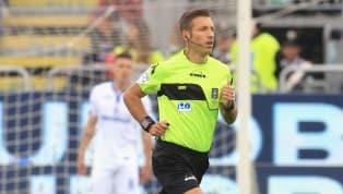 Serie A, la classifica definitiva senza errori arbitrali dopo la 38a giornata