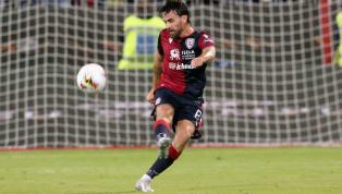 Ajansspor'un aktardığı bilgiye göre;Fenerbahçe, İtalya Serie A Ligi ekiplerinden Cagliari forması giyen orta saha oyuncusu Luca Cigarini ile...