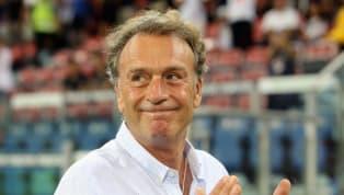 Il presidente delBrescia, Massimo Cellino, ha rilasciato alcune dichiarazioni nel corso di una intervista a Le Iene soffermandosi, tra le altre cose, su...