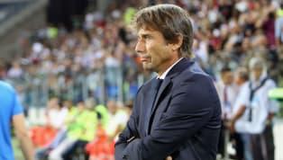 Antonio Conte è sempre stato giudicato un valore aggiunto per le squadre che ha allenato. Il nuovo allenatore dell'Inter sembra avere lasciato già la sua...