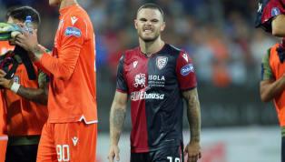 Dopo aver provato a prenderlo lo scorso gennaio in sincronia con il Cagliari, l'Inter non smette di seguire il centrocampista uruguaiano, Nahitan Nandez....