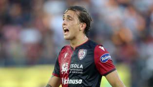 Il terzino dell'Italia Under 21 e delCagliari, ma di proprietà della Juventus,Luca Pellegrini, ha rilasciato alcune dichiarazioni nel corso di una...