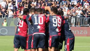 Nelle gare di domenica 20 ottobre 2019 delle ore 15l'Udinesebatte ilTorinocon il punteggio di 1-0.SampdoriaeRomapareggiano 0-0....