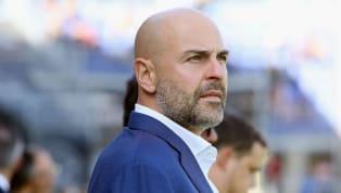Sarà il campo a dire se ilCagliaripuò ambire ad un posto in Europa la prossima stagione. Ne è convinto il presidente rossoblu Tommaso Giulini che nel corso...