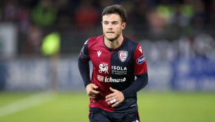 ​West Ham United have reportedly approached Italian side Cagliari to loan the Uruguayan midfielder Nahitan Nández with an obligation to buy for £34m.  The...