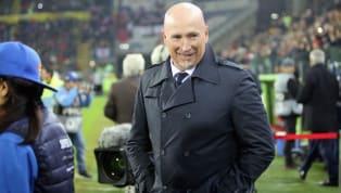 Test importante per ilCagliari, atteso dal match interno contro la Lazio valido per il Monday Night della 16esima giornata di Serie A. Rolando Maran,...