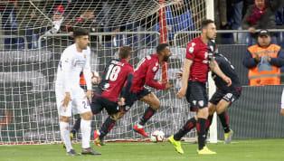Appuntamento con l'anticipo della ventottesima giornata di Serie A alla Sardegna Arena, il Cagliari ospita unaFiorentinaormai lontana dall'obiettivo...