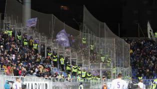 Alla Sardegna Arena, a pochi minuti dalla fine di Cagliari-Fiorentina, si è consumato un dramma: il tifoso rossoblu Daniele Atzori, 45 anni, è morto a causa...