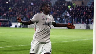 Serie A has branded recent incidents of racial abuse in Italian football as 'unacceptable' and have vowed to do everything in their power to prevent any...