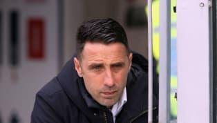 Nuovo ruolo per Andrea Cossu nel Cagliari. L'ex numero 7 rossoblù, maglia vestita per nove stagioni, ha lavorato in questo periodo nello staff del settore...