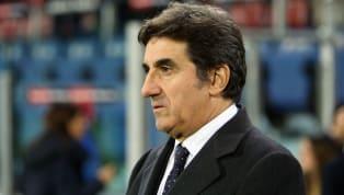 IlTorino, alla ripresa del campionato, incontrerà la Roma. Un impegno complicato, una sfida dal sapore europeo. I giallorossi, come i granata, sono...