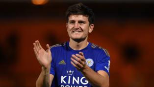 Harry Maguire è il difensore più caro della storia del calcio: l'inglese è passato dal Leicester al Manchester United per 93 milioni di euro. In seconda...