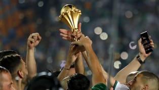 La Confédération africaine de football va décerner ce mardi soir à 19h00le Ballon d'Or africain 2019 lors d'une cérémonie organisée par ses soins à Hurghada...