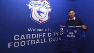 Selon plusieurs médias anglais et 20minutes, l'avion qui transportait Emiliano Sala, l'attaquant argentin récemment transféré du FC Nantes à Cardiff a...