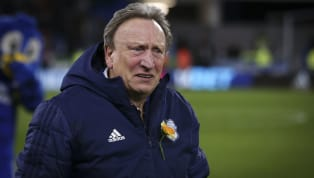 Senior figures at Cardiff City are fearing that current manager Neil Warnock is close to leaving the club in the wake of the disappearance Emiliano Sala....