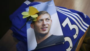 Ligue 1 side Nantes have reportedly demanded that Cardiff City pay the £15m transfer fee for striker Emiliano Sala, who went missing on his way to join up...