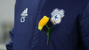 Police have confirmed that the body found in an aeroplane in the English Channel earlier this week was that ofCardiff City striker Emiliano Sala, after the...