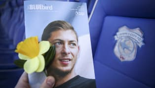 ​Cardiff City are set to appeal FIFA's ruling that they must pay Nantes £5.3m for the transfer of Emiliano Sala in January. Sala was tragically killed after a...