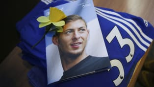 ally A report into the plane crash which killed Emiliano Sala in January 2019 has revealed that the incident occurred after the plane flew too fast for its...