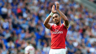 More ​Arsenal host Everton at the Emirates in Sunday's late kick off with the hope of extending their current four game unbeaten run.  Recent hard-fought...