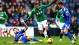 News Cardiff City travel to the Amex Stadium on Tuesday night for a must-win clash against relegation rivals Brighton & Hove Albion, with the club still...