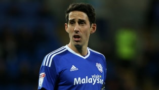Former Cardiff City midfielder Peter Whittingham - who spent well over a decade at the club - has tragically passed away aged just 35. The winger was taken...
