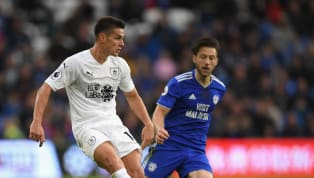 Cardiff City travel to Burnley this Saturday for a match that is likely to be scrappy - and probably not one for the footballing purists - but may just have a...