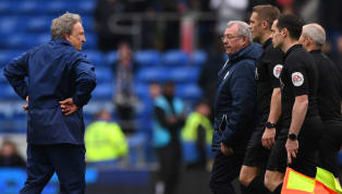 Neil Warnock will not face any form of a sanction from the FA despite stormingonto the pitch afterSunday's Premier League match between Cardiff and Chelsea....