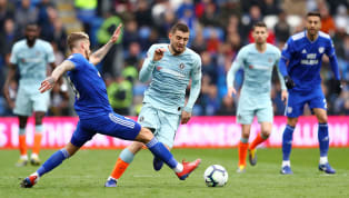 Mateo Kovacic is reported to be keen on a stay at Stamford Bridge beyond the summer, despite uncertainty surrounding his future.  The Croatian has appeared...