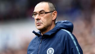 ​Chelsea manager Maurizio Sarri is willing to take a reduction from his own salary if it means that the Premier League changes its ruling on fixture lists. ...