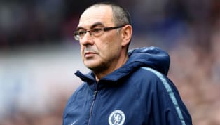 Thursday's 4-3 win over Slavia Prague pretty much summed up what life is like as a Chelsea fan right now. The Blues showed their stunning class on a number...