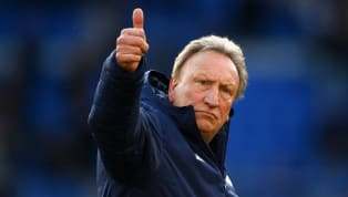 Cardiff manager Neil Warnock has said that he could not be 'any prouder' of his side, after they lost 3-2 to Crystal Palace on Saturday afternoon. The...