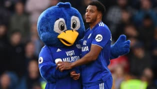 Although they grabbed a surprising 2-0 win over Manchester United on the last day of their 2018/19 Premier League campaign, Neil Warnock's side endured a...