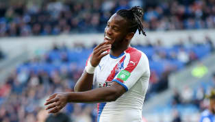 Wie das Sportmedium Le10Sport berichtet, soll der französische Klub Olympique Marseilles stark an einer Rückholaktion des belgischen Stürmers Michy Batshuayi...