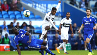 News Fulham host Cardiff Cityat Craven Cottage on Saturday, as the Bluebirds look for a vital three points in their fight for Premier League survival. The...