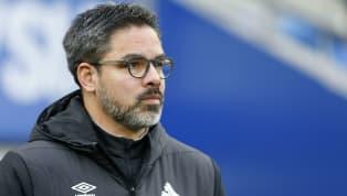 David Wagner und Huddersfield - das war bis zum vergangenen Montag eine Erfolgsgeschichte. Zunächst der überraschende Aufstieg in die Premier League, dann der...