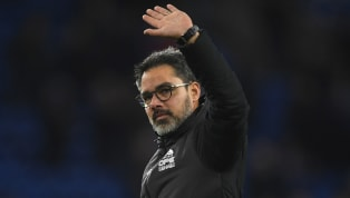 eave Newcastle United will target former Huddersfield Town manager David Wagner and Celtic boss Brendan Rodgers to become the Magpies new manager should...