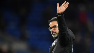​David Wagner has reportedly ruled himself out of taking over at West Brom after the Baggies parted company with Darren Moore. The decision on Darren Moore's...