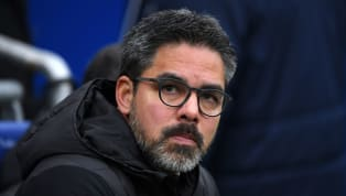 Fulham are considering approaching former Huddersfield boss David Wagner to become their next manager should the club suffer relegation to the Championship....