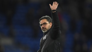 Former Huddersfield Town manager David Wagner is close to being appointed as the new manager of FC Schalke 04. Wagner has been without a club since leaving...