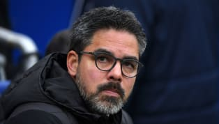 ​German side Schalke 04 have announced the appointment of former Huddersfield Town manager David Wagner as head coach ahead of the 2019/20 season. Wagner...