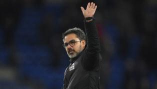 Nachdem es die Spatzen bereits ein paar Wochen von den Dächern pfiffen, kam gestern Abend von Schalke selber auch die offizielle Mitteilung: David Wagner...
