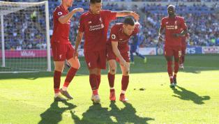 Tiền vệ James Milner đêm qua ghi bàn cho Liverpool trong chiến thắng trước Cardiff City, anh này sau đó đã thể hiện một màn ăn mừng cực kì hài hước. Theo đó,...