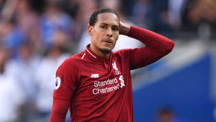 The PFA Team of the Year for the 2018/19 Premier League season has been announced and there won't be too many complaints about the selections. There was no...