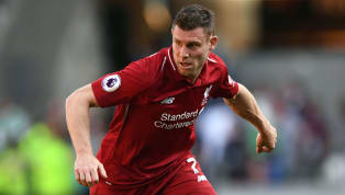 ​Liverpool midfielder James Milner has assured fans that has 'no doubt' the Reds will 'bounce back' from the disappointment of the 3-0 defeat at the hands of...