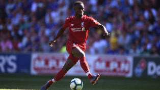 Guinea's head coach has claimed thatNaby Keita is expected to be fit for the Africa Cup of Nations and could even return in time to feature for Liverpool in...