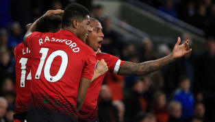 Marcus Rashford has claimed that Manchester United are only going to get better under Ole Gunnar Solskjaer, in a defiant message to rival teams after...