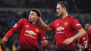 Manchester United will look to build on their emphatic 5-1 Premier League win over Cardiff City this week, as they take on Huddersfield Town at Old Trafford...
